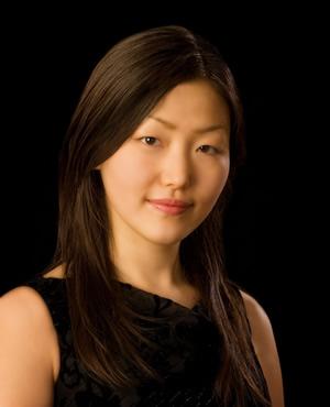 Mariko Matsumara